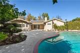 23318 Ladrillo Street - Photo 4