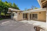 23318 Ladrillo Street - Photo 31