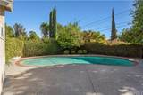 23318 Ladrillo Street - Photo 35