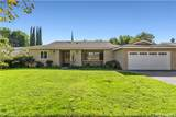 23318 Ladrillo Street - Photo 36