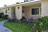 23318 Ladrillo Street - Photo 40