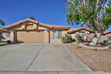 79110 Desert Stream Drive - Photo 1