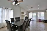 79110 Desert Stream Drive - Photo 14