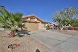 79110 Desert Stream Drive - Photo 3