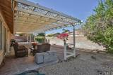 79110 Desert Stream Drive - Photo 28