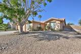 79110 Desert Stream Drive - Photo 4