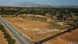 0 Oak Valley Parkway - Photo 1