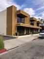 702 Randolph Avenue - Photo 1