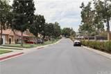 1454 Augusta Drive - Photo 29