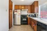 431 Alton Avenue - Photo 7