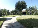 1528 Dunsmuir Avenue - Photo 23