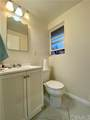 1129 Cedarbrook Street - Photo 10