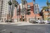35 Linden Avenue - Photo 3