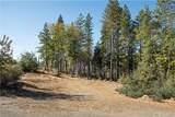 11221 Pine Summit Drive - Photo 1