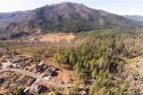 11221 Pine Summit Drive - Photo 11
