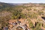 11221 Pine Summit Drive - Photo 12