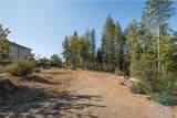 11221 Pine Summit Drive - Photo 4