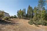 11221 Pine Summit Drive - Photo 5