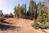 11221 Pine Summit Drive - Photo 6