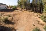 11221 Pine Summit Drive - Photo 7