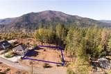11221 Pine Summit Drive - Photo 8