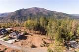 11221 Pine Summit Drive - Photo 9