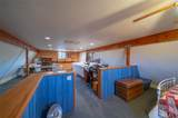 1477 Farmer Road - Photo 17