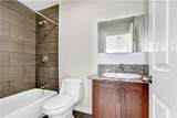 8816 Wadsworth Avenue - Photo 12