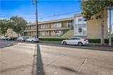 231 Junipero Avenue - Photo 1