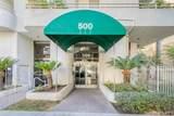 500 Berendo Street - Photo 4