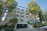 1940 3rd Ave - Photo 1