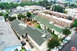 946 Serrano Avenue - Photo 1