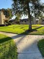 3632 Cottonwood Circle - Photo 4