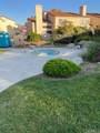 3632 Cottonwood Circle - Photo 7