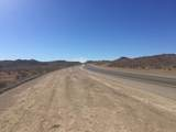 26574 Fort Irwin Road - Photo 2
