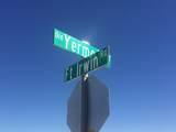 26574 Fort Irwin Road - Photo 11