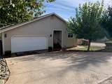 5294 Bel Air Drive - Photo 1