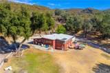 900 Saucelito Creek Road - Photo 1