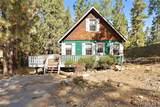 41496 Oak Street - Photo 1