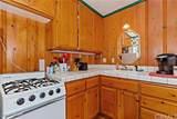 41496 Oak Street - Photo 10
