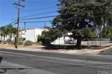 12137 2nd Street - Photo 5