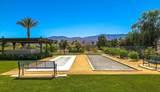 2604 Via Calderia - Photo 25