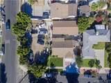 13691 Kelowna - Beachy - Photo 1
