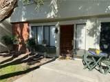9914 Karmont Avenue - Photo 1