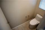 2170 Village Way - Photo 19