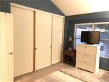 2731 Erringer Road - Photo 19