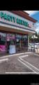 8707 Lindley Avenue - Photo 1