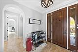 9 Gaucho Road - Photo 36
