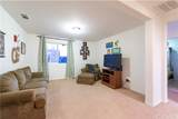 32817 Red Carriage Rd - Photo 13