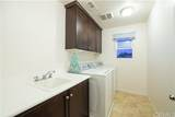 32817 Red Carriage Rd - Photo 14